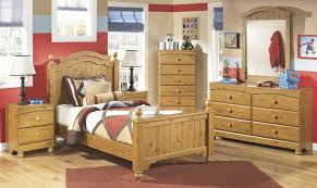 ashley furniture dining chairs ashley home furniture store ashley furniture beds ashley furniture store bedroom set