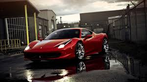 hd images of cars. Unique Images On Hd Images Of Cars