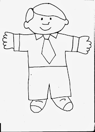 Flat Stanley Printable Best Photos Of Free Printable Flat Stanley Worksheets Flat