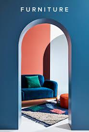 designer homewares d cor soft furnishings