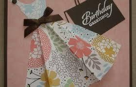 Simple Birthday Card Ideas 1 Year Birthday Card Ideas Fresh Mother