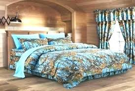 Bedroom Sets ~ Camouflage Bedroom Set Camo Bedding Comforters ...