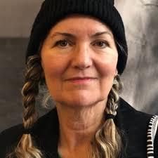 Janet Schneider   The Indianapolis Star Journalist   Muck Rack