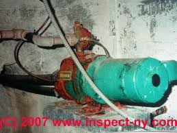 two line jet pumps for water wells installation repair what how a two line jet pump works to get water out of the well