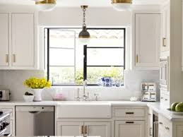 Small Picture Wonderful Apartment Kitchen Decorating Ideas Small On Pinterest