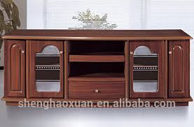 furniture design cabinet. factory directly sale wooden furniture cabinet design led tv stand cabinets buy standwooden furniturecabinet product on t