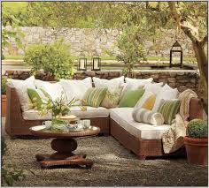 lawn furniture home depot home design home depot wicker patio furniture beadboard garage home depot wicker awesome home depot patio