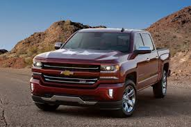 All Chevy chevy cars 2015 : 2015-2016 Cadillac, Chevrolet, GMC Transmission Issue | News ...