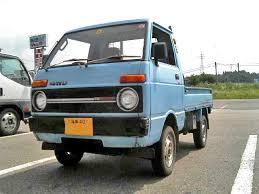 subaru sambar mini truck engine circuit diagrams