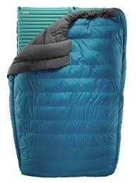 Vela HD Double - Down Sleeping Quilt - backpackinglight.co.uk & Vela HD Double - Down Sleeping Quilt Adamdwight.com