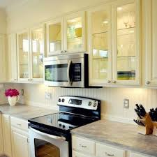 clear cabinet glass and glass shelves in kitchen cabinet glass shelves gallery residential