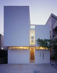 ... Fresh neo modernist architecture characteristics 4122 ...