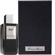 <b>Franck Boclet Sugar</b> Eau de Parfum 3.3 Oz- Buy Online in Colombia ...