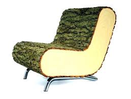 Famous furniture designer 1950 Furniture Mid Century Furniture Designer Post Modern Furniture Famous Modern Furniture Designers Famous Mid Century Modern Furniture Balay Ph Mid Century Furniture Designer Informationshareinfo