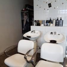 hair washing station. Simple Station Hair Washing Station On Washing Station