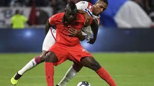 Lyon vs nice live stream. Balotelli Returns As Nice Defeat Lyon Chicago Tribune