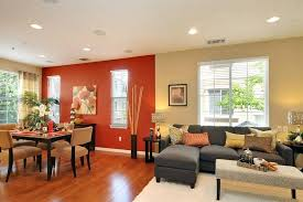 extraordinary paint decorating ideas for living rooms multi colored room walls with two tone on wall