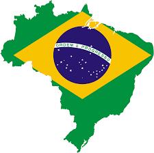 Бразилия туралы реферат org Бразилия