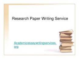 facts fiction and research paper help tank action spa the debate over research paper help