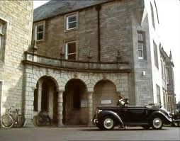90+ James Herriot's All Creatures Great and Small ideas | james herriot,  yorkshire dales, shot film