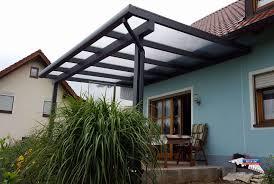 Sichtschutzzaun Kunststoff Anthrazit Best Fensterbank Innen Design
