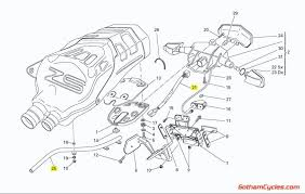 ducati 999 wiring schematics ducati diy wiring diagrams
