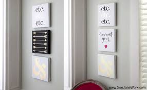 blog image_office wall art od canvases art for the office wall
