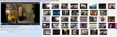 Search Review Tv Pcworld Videos And Reddit Posted Filter Recently With