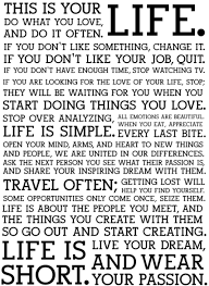 Believe Dream Inspire Quotes Best of Believe Get Motivated