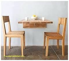 dining table desing wall mounted dining table for 4 resma furniture in wall mounted dining table for 4 plan
