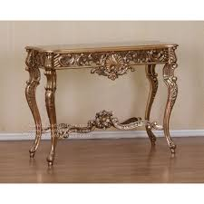 antique sofa table for sale. Victorian Console Table Acme Sofa Antique White Tables. For Sale