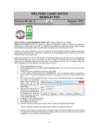 August Medcom Information Systems Manualzz Com
