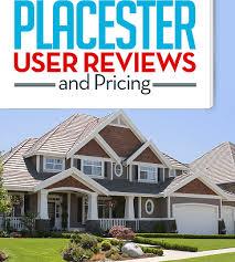 Placester User Reviews And Pricing Inboundrem
