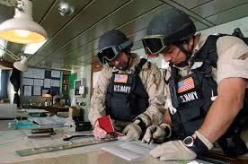 File Us Navy 080206 N 2420k 199 Chief Gunners Mate Curtis Staybrook