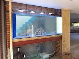 ... Large-size of Charm Custom Made Aquariuminstallation Also Fish Tank  Aquarium Water in Custom Fish ...