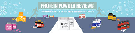 Protein Powder Comparison Chart Best Protein Powder Reviews And Comparisons 2019