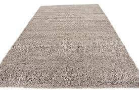 andover mills lilah gray area rug  reviews  wayfair