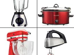 small cooking appliances. Unique Small Our Favorite Small Appliances For Cooking I