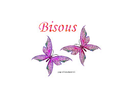 """Résultat de recherche d'images pour """"gif Bisous"""""""