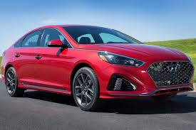 2018 hyundai sonata facelift. brilliant facelift 2018 hyundai sonata facelift  front red to hyundai sonata