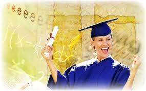 раздаточный материал к дипломной работе finance management  Этапы подготовки к выступлению на защите ВКР