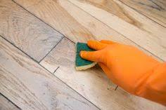 how to remove wax from flooring hardwood cleanerhardwood floorsfloor