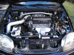 h22a4 engine wiring diagram h22a4 image wiring diagram how to 5th gen wire tuck basics honda prelude forum honda on h22a4 engine wiring diagram