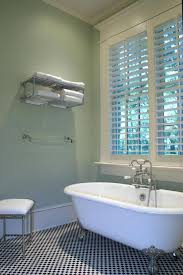 Bathroom Remodeling Houston Tx Stunning Home Remodeling Kitchen Bath Wizards Houston TX 48