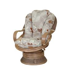 swivel and rocking chairs. Waterford Swivel Rocker Chair. 90012515131. Loading Zoom And Rocking Chairs