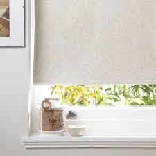 Full Size of Window Blind:marvelous Window Blinds B&q Window Blinds Q  Colours Taku Corded ...