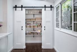 Lowes Barn Door Double Barn Door Pantry Bifold Barn Door Diy Diy Barn Door  Pantry