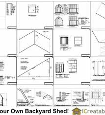 Small Picture Gambrel House Floor Plans Moreover Gambrel Roof Barn House Plans