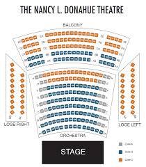 Hu Ke Lau Seating Chart Seating Chart