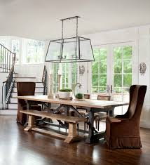 dining room inspiring captain chairs for dining room upholstered dining room chairs wooden dining table